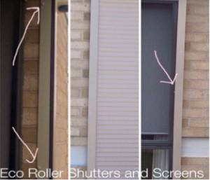 eco-roller-shutters-benefits-1