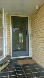 eco-roller-shutters-doors-1