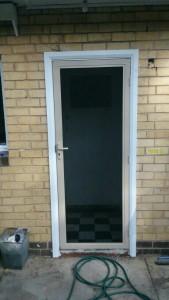 eco-roller-shutters-doors-2