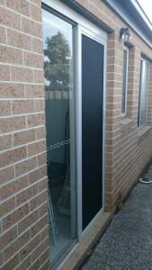 eco-roller-shutters-doors-3