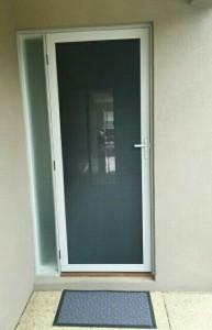 eco-roller-shutters-doors-4