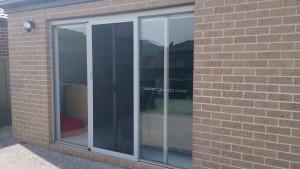 eco-roller-shutters-doors-5